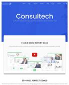 zt-consultech