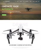 lt-drones