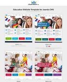 jm-education