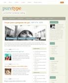 ET PureType