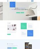 m-creative-agency