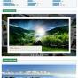vina-awesome-image-slider