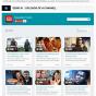 vina-youtube-portfolio