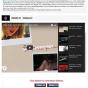 vina-youtube-playlist-player