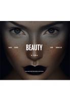 os-beauty