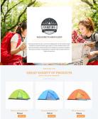 lt-camping