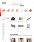 os-building-materials
