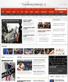 gk-the-world-news-ii