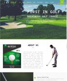 lt-golf
