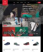 ja-shoe-store
