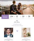 sj-wedding