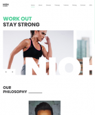 yoo-nioh-studio