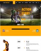 lt-soccer