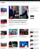 gk-evo-news