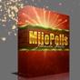 mijopolls