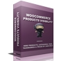 woocommerce-products-visibility