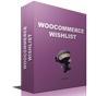 wishlist-for-woocommerce