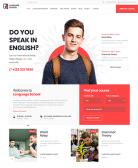 js-language-school