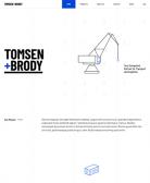yoo-tomsen-brody