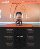 os-yoga-studio