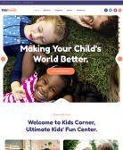 ja-kids-corner