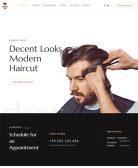 js-barber