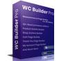 wc-builder-pro