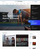 js-newsberg
