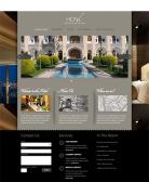 hot-wp-hotel