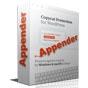 appender