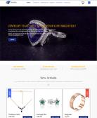 os-jewelry