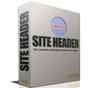 site-header