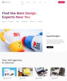 yoo-creative-hub