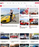 sj-autonews