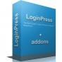loginpress-pro