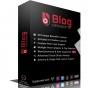 blog-designer-pro