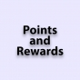 points-and-rewards