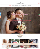 os-wedding-planner
