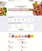 foodbakery