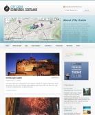 woo-city-guide
