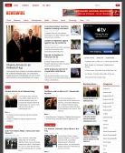 TJ Newswire