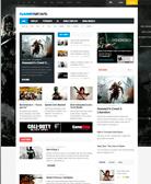 gk-game-news