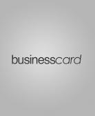 et-businesscard