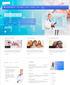 s5-ameritage-medical