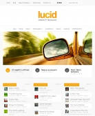 et-lucid