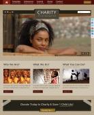 it-charity