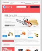 bt-tooltip