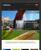 jb-revision