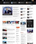 gk-news
