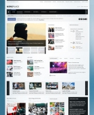 s5-newsplace